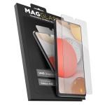 Samsung Galaxy A42 MagGlass UHD Clear Screen Protector