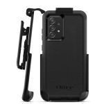 Belt Clip for Otterbox Defender Case - Samsung Galaxy A52 (Case not Included)