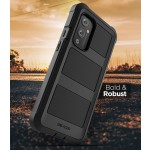 OnePlus 9 Falcon Shield Case