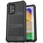 Samsung Galaxy A72 Falcon Shield Case