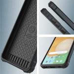 Samsung Galaxy A52 Scorpio Case