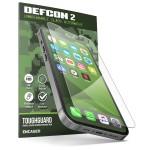 Encased iPhone 13 Pro Max Defcon Film Screen Protector