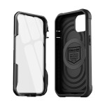 iPhone 13 Falcon Shield Case with Belt Clip Holster