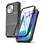 iPhone 13 Falcon Shield Case