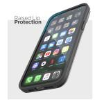 iPhone 13 Phantom Wallet Case