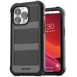 iPhone 13 Pro Max Falcon Shield Case