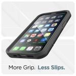 iPhone 13 Pro Rebel Case