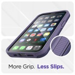 iPhone 13 Pro Max  Rebel Case