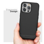 iPhone 13 Pro Thin Armor Case