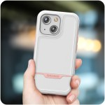 iPhone 13 Rebel Case