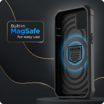 iPhone 13 Pro Max Falcon Shield Case with MagSafe