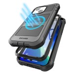 iPhone 13 Falcon Shield Case with MagSafe